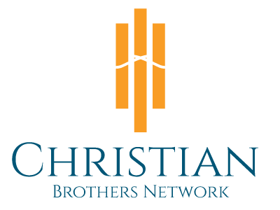 Christian Brothers Network Inc.
